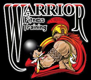 personal trainer bend oregon